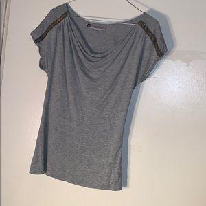 Jennifer Lopez shirt small